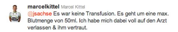 Screen: Twitter 30.01.2012