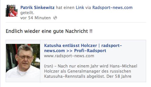 20121008_Sinkewitz_Holczer
