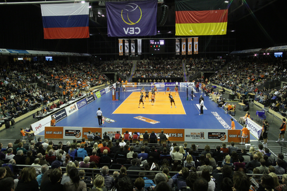 volleyball_championsleague