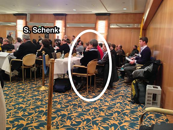 Schenk_web