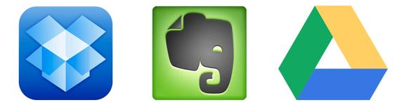 Copyright der Logos liegt bei denen im folgenden Text verlinkten Anbietern.